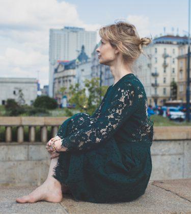 Medytacja online